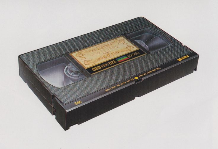 Kasai-kobo (1977)