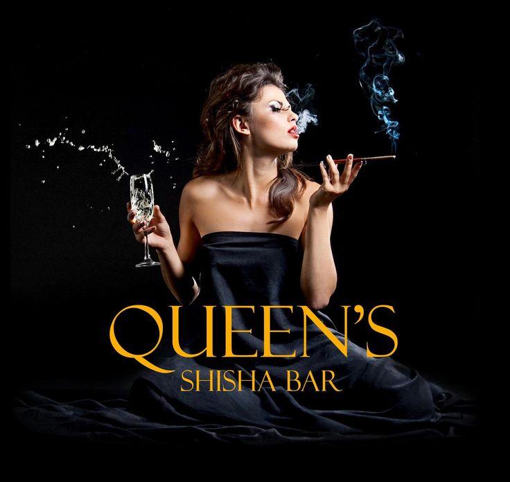 Endlich wieder Wochenende! Endlich wieder Queen's Zeit.  Wir freuen uns auf euch.    Queen's - Die Beste Shisha Bar in Muenchen   www.queens-shisha-bar.de #Queens #Shisha #Hookah #Bar #Lounge #Muenchen #Schwabing #Wasserpfeife #Beste #Party #Hiphop #Burger #Placetobe #Besteshisha #Push2hit
