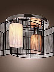 montaggio lampadari : 1000 idee su Lampadari Della Sala Da Pranzo su Pinterest Lampadari ...
