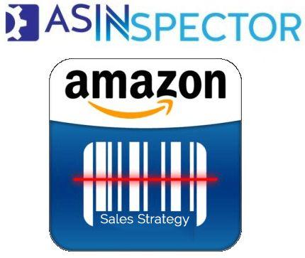 ASINSpector Pro: Amazon. Shopify, E-Com Research Mobile Tool – OTO 1 Review