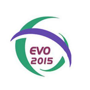 EVO2015 Moderators - Community - Google+