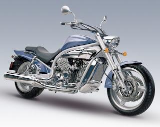 Hyosung GV650 http://motorcyclespeciaist.blogspot.com