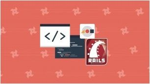 Become a Heroku Rails Ninja: Expert Level Deployment Tools