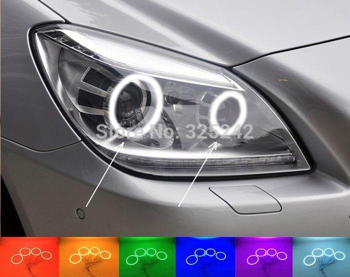 1000 Ideas About Mercedes Benz Slk 350 On Pinterest