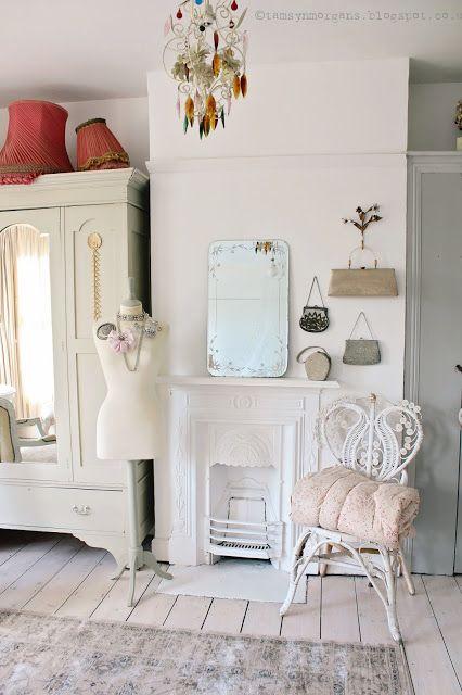45 best images about vintage patchwork teppiche on. Black Bedroom Furniture Sets. Home Design Ideas