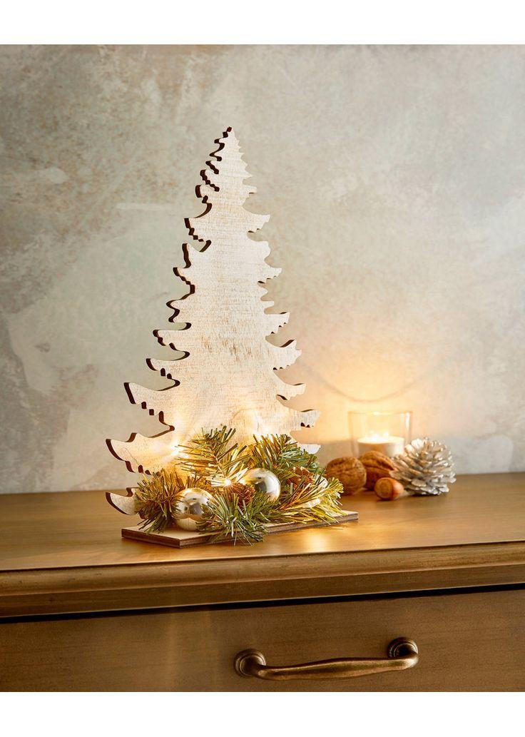 Prosty sposób na świąteczny nastrój