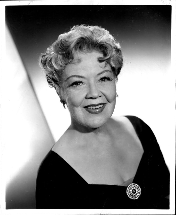 Spring Byington (actress) - Died September 7, 1971. Born October 17, 1893. Marmee in the 1933 Little Women.