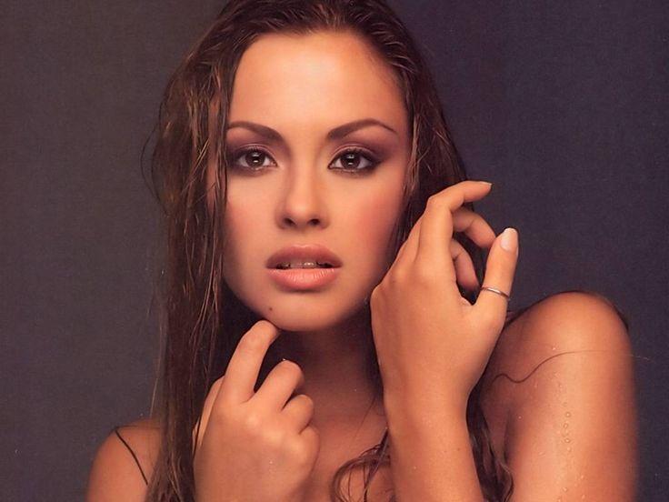 Russian Women Pretty 109