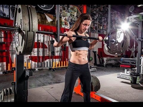 Best 25 Lifting Motivation Ideas On Pinterest Gym