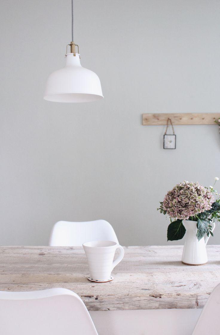 Graue Wandfarbe Mischen Wand Grau Streichen 25 Ideen Fur Wohnzimmer Wande