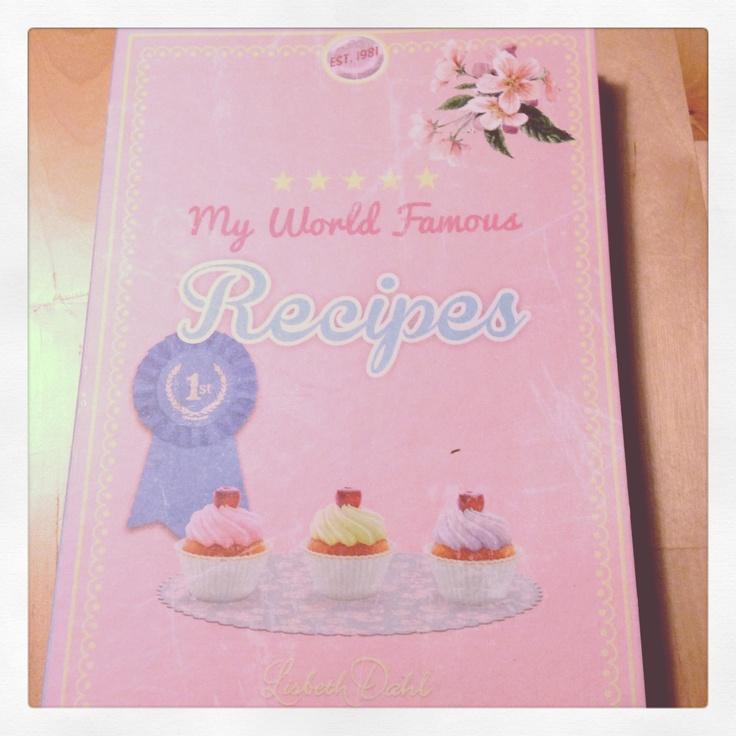 #recipes #baking #cupcakes #passionforbaking #passion4baking #cakes #decorations