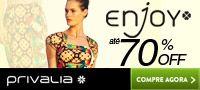 Os 10 melhores blogs e sites gringos de decoração - Jornal O Globo