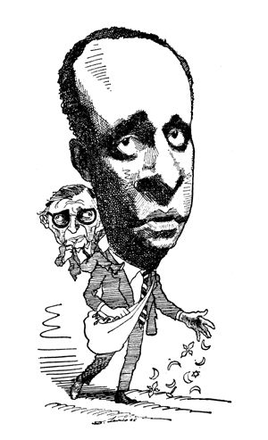 9738383 The Life Of Well Me Chapter 11 The Different Types as well Frantz Fanon further 426082814716712544 moreover Essay Writing moreover Fancy Calligraphy Alphabet. on french essay writing