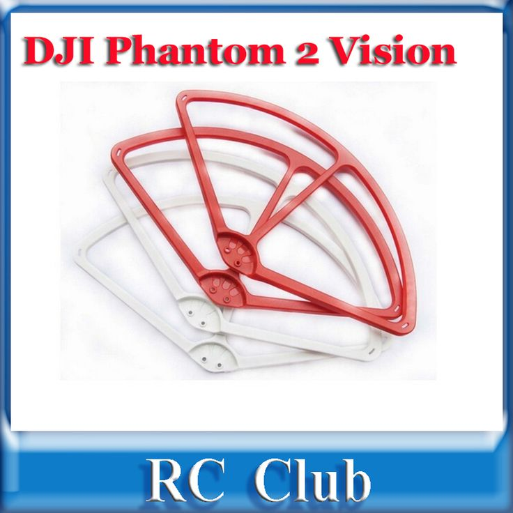 The product White Red DJI Phantom 2 Vision Propeller Guard Bumper Prop Protector for drone FPV RC Quadcopter  can be found at - http://drone-review.co.uk/product/white-red-dji-phantom-2-vision-propeller-guard-bumper-prop-protector-for-drone-fpv-rc-quadcopter