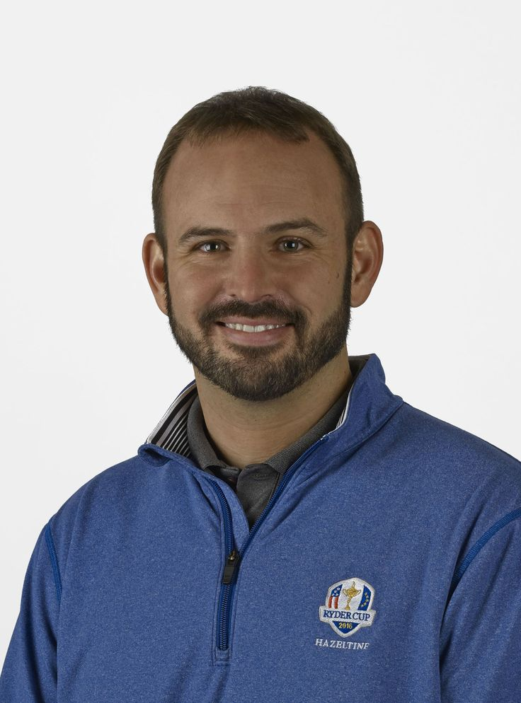 Snell Golf Inc. announced today that it has expanded its executive leadership team coming off a year in which the companys sales increased by nearly 400%. Snell Golf has added Mark Armistead a 30-year veteran of the golf industry as its Vice President of Sales and marketing maven Jason Almeida as its Director of Marketing.   Armistead whose resume boasts a wealth of experience on both sides of the counter (as both a PGA professional and as a company sales manager) for some of the biggest…