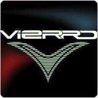 Vierro- future by Vierro on SoundCloud