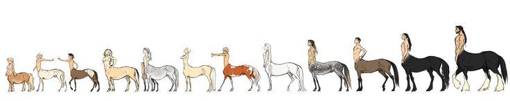 Bonnie, Fabian, Pistachio, Vilda, Hamish, Nora, Charlie, Aerick, Leah, Fernando, Dan, Samuel, and Finn