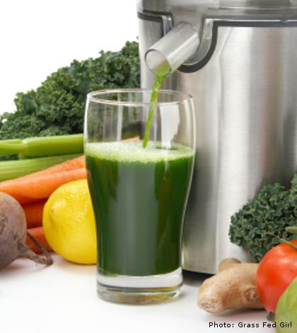 The Health Benefits of Juicing Raw Cannabis http://www.unitedpatientsgroup.com/Juicing-For-Life