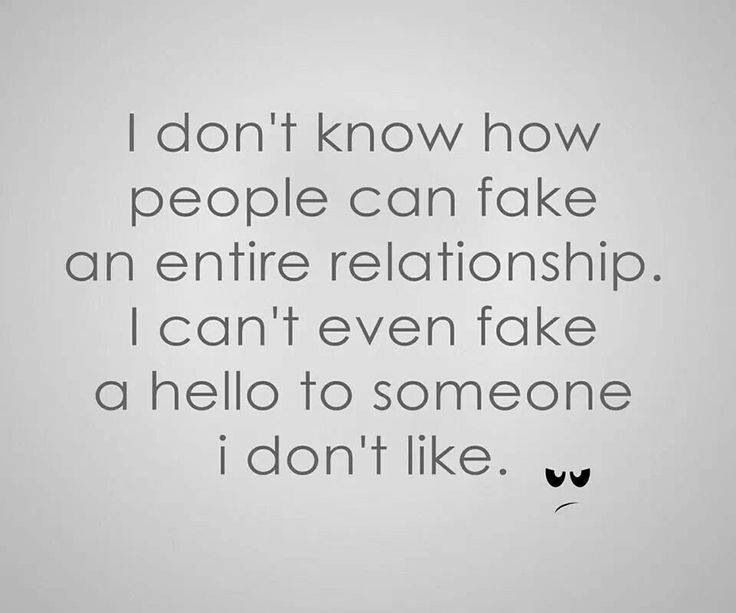 Quotes About Fake Relationships: Pin By Denise Roach On Funny