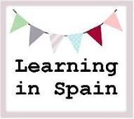 Learning in Spain: Favorite (Spanish) Read-Alouds Linky Party