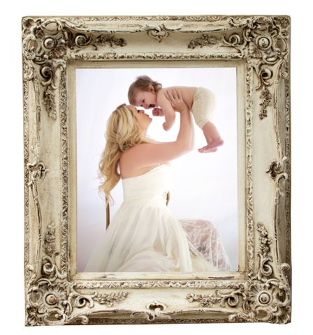 17 best Readymade Picture Frames From Kendall Hartcraft images on ...