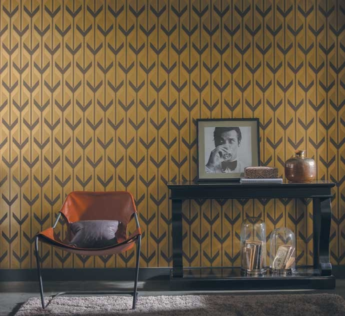 89 Best Whats New In Wallpaper Paint Fabric Images On: Wall Coverings Images On Pinterest