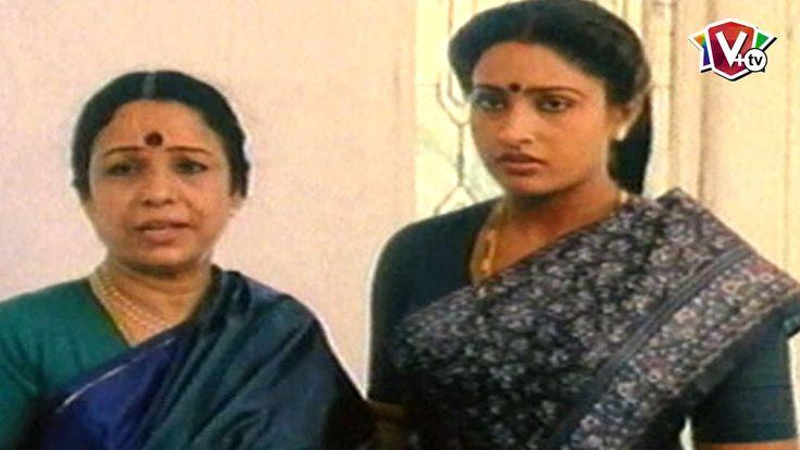 Nutan Prasad Mohan Ashwini Naresh Comedy Scene - Choopulu Kalasina Shubhavela Movie   Jandhyala