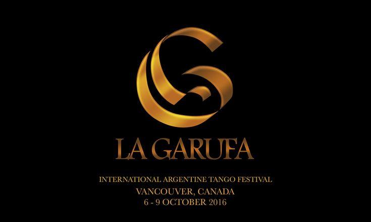 lagarufa.com – Argentine Tango festival in Vancouver, Canada