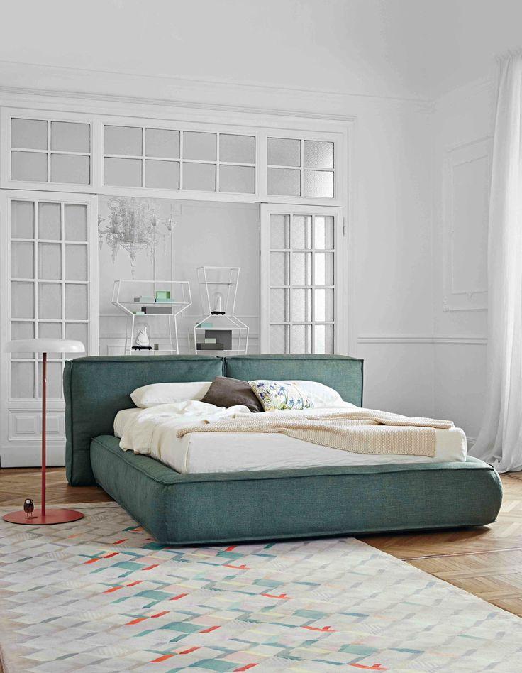 Pin do a liliana costa em refs camas pinterest for Wohnzimmer 4 x 10