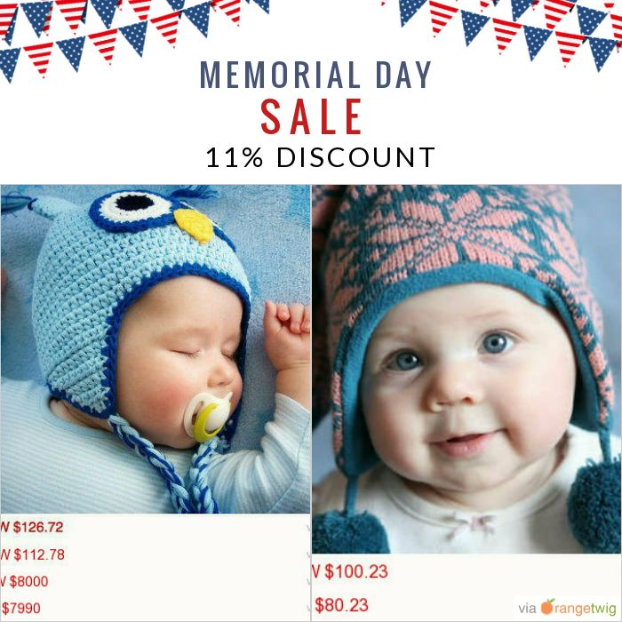 11% OFF on select products. Hurry, sale ending soon!  Check out our discounted products now: https://karanjassar.com/shops/AAABAQi/taggedProducts?sn=scoopster7&crid=AAAAzyl&ch=pin&cb=2017131&taggedProducts=%5B%7B%22exid%22:510809435,%22st%22:%22Etsy%22%7D,%7B%22exid%22:497327716,%22st%22:%22Etsy%22%7D%5D&uploadedImageURL=https://s3.amazonaws.com/orange_public/AAABAQi/AAAA85f.png& #etsy #etsyseller #etsyshop #etsylove #etsyfinds #etsygifts #musthave #loveit #instacool #shop #shopping…