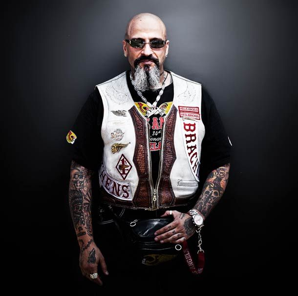 25 best ideas about hells angels on pinterest sonny for Hells angels tattoos pics