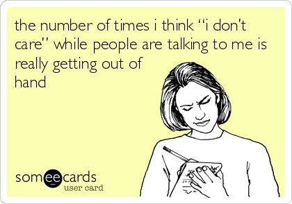 Images For - Annoying Coworkers Ecards