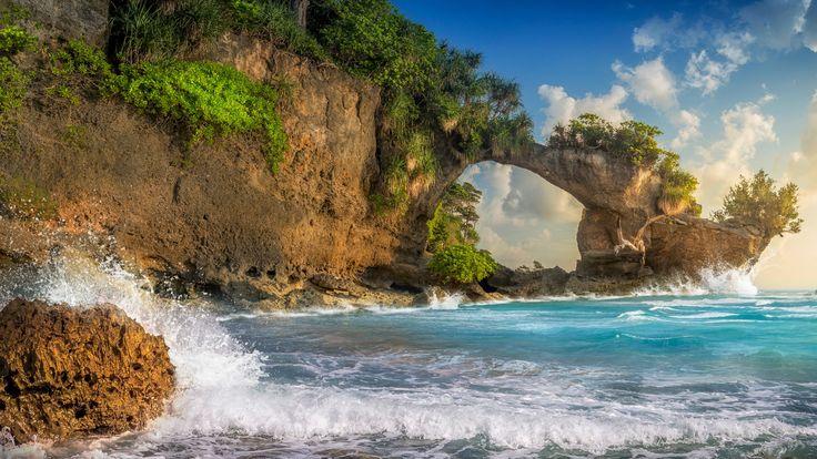 Neil Island, Andaman India