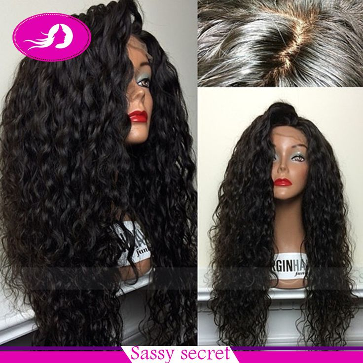 air jordan shoes aliexpress hair wigs 766408