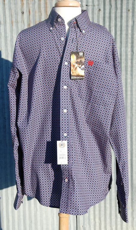 20 best Button-Down Shirts and Western Snap Button Shirts images ...