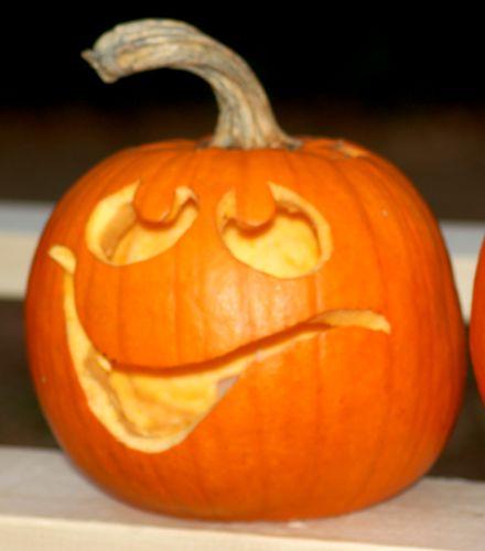 Aninimal Book: Pumpkin Carving Ideas   Pumpkin Faces   Pumpkin face ...