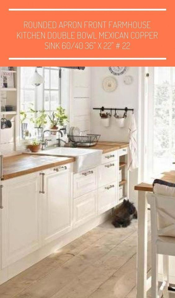 76 ikea galley kitchen #ikeagalleykitchen 39 Trendy click ...