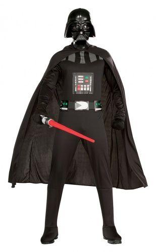 Disfraz de Darth Vader™ para hombre