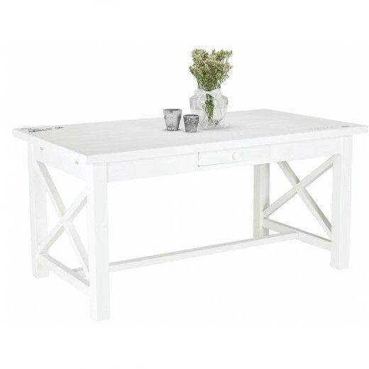 "Stôl ,,Saint Tropez"""