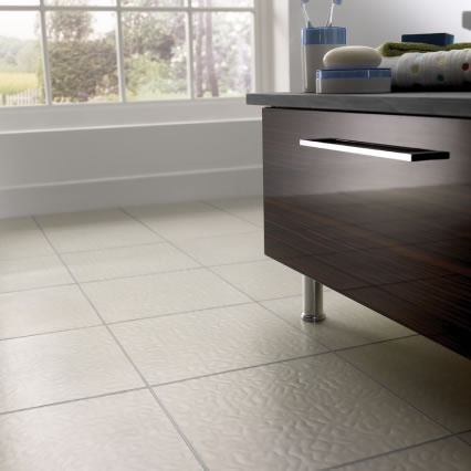 17 best images about flooring ideas on pinterest room kitchen ceramics and wood plank flooring. Black Bedroom Furniture Sets. Home Design Ideas