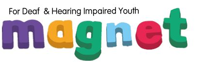 Deaf Youth Group