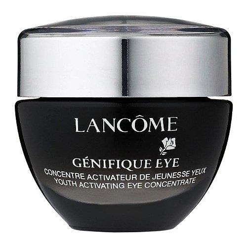 BY LANCOME, EYE CARE .5 OZ GENIFIQUE CREAM YOUTH ACTIVATING by Lancome. $85.99. .5 oz. LANCOME, EYE CARE .5 OZ GENIFIQUE CREAM YOUTH ACTIVATING