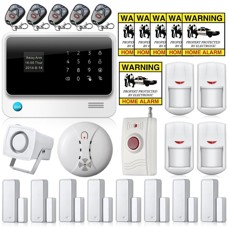 best 25+ best home security ideas on pinterest | cheap security