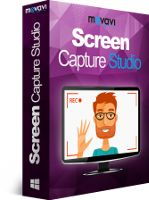 [EDIT] Capture Videos from Facebook | How to Save Facebook Videos