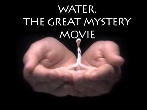 Ruský dokument o vode s českými titulkami. VODA – nejzásadnější součást života na Zemi. Jsme s ní v každodenním kontaktu, ale známe tajemství tohoto úžasného...