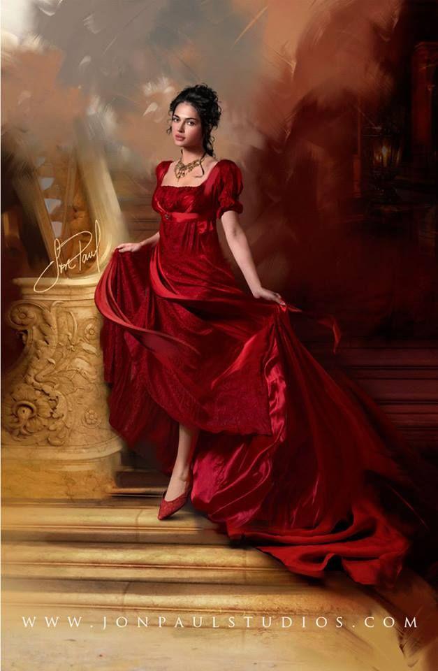 Romance Book Cover Zip : Best jon paul ferrara cover art images on pinterest