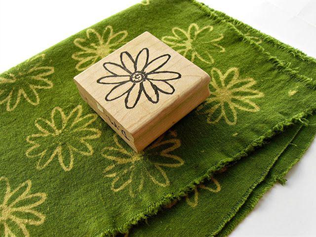 17 meilleures images propos de teinture tissu sur pinterest teinture naturelle tissus et. Black Bedroom Furniture Sets. Home Design Ideas