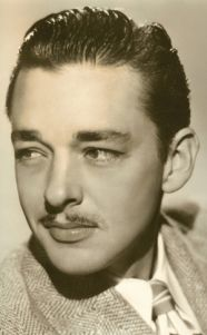 William Travilla: 22.3.1920-2.11.1990. Famous for dressing Marilyn Monroe in 8 of her films. At the age of 8 his artistic talent was so advanced he was placed into the adult classes. He married the actress Dona Drake, and had 1 daughter Now born 1951. Died of lung cancer.