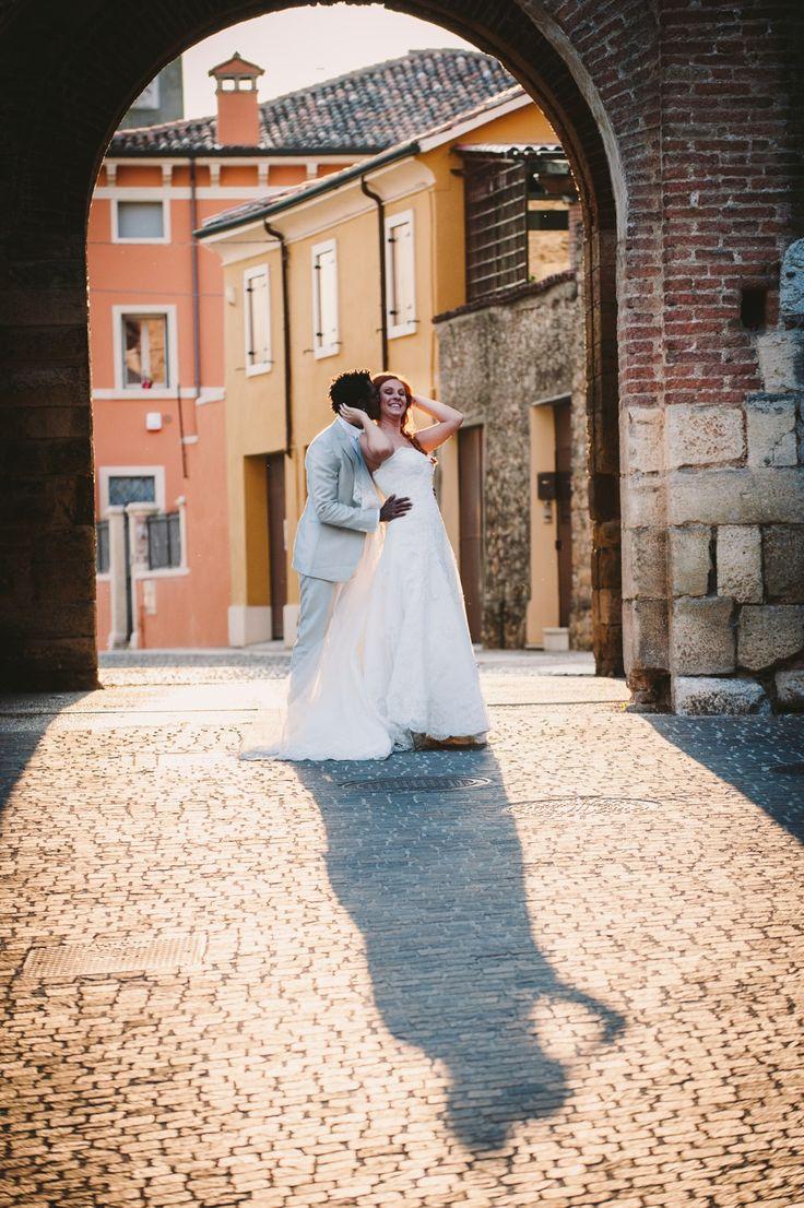 fotografo-matrimoni-Verona-Saove-lg-211