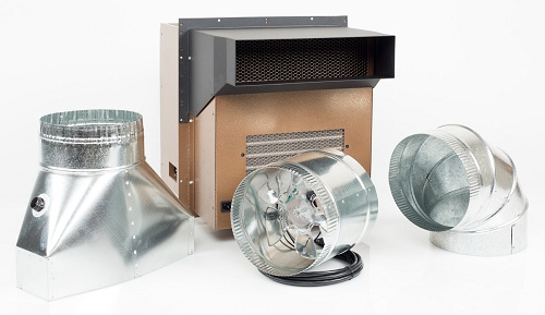 WhisperKOOL SC Series Self Contained Wine Cellar Cooling Units with Ducting System. Check out the different wine cellar cooling systems here http://www.winecellarsbycoastal.com/wine-cellar-cooling-units-types.aspx. Coastal Custom Wine Cellars  1117 East Putnam Avenue Riverside, CT 06878  Connecticut Office: +1 (203) 424-8663